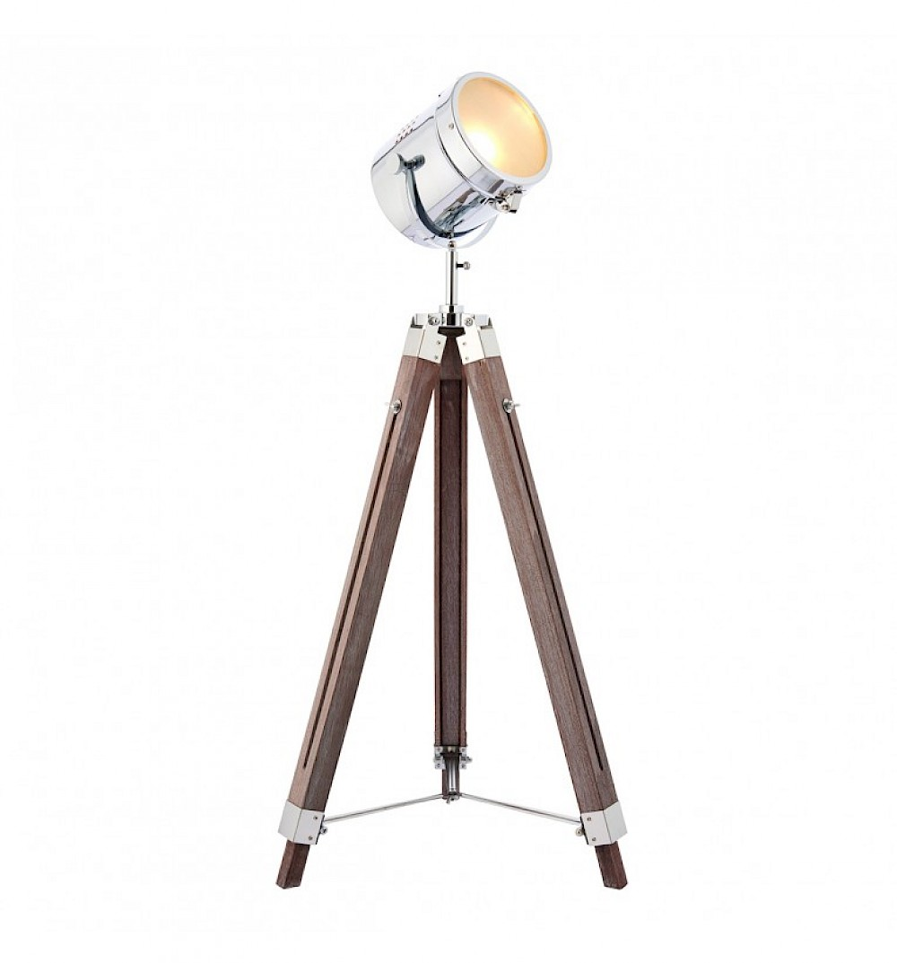 Elstree Floor Lamp