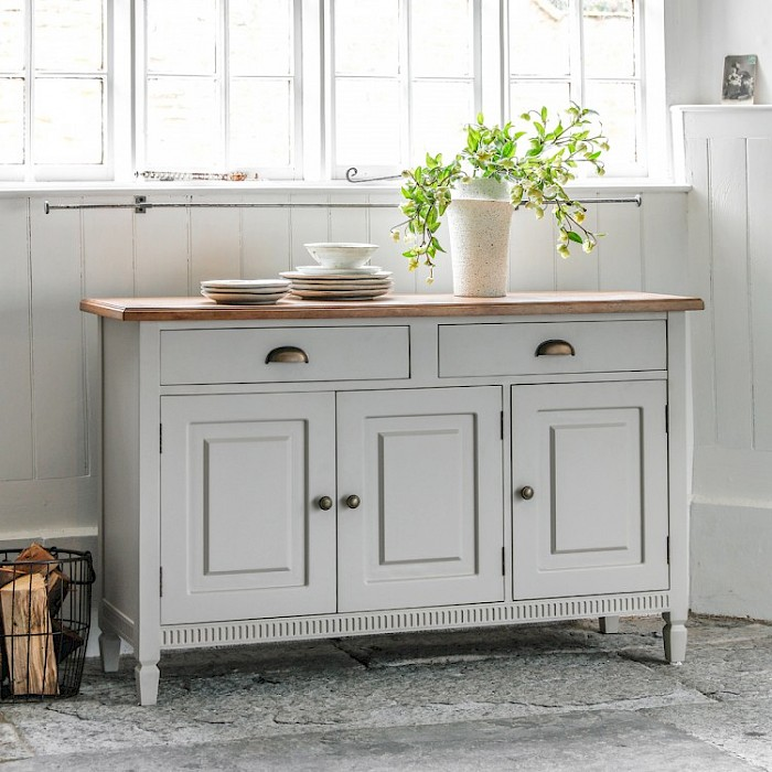 Cotswold Sideboard